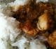 cod-fish-fry