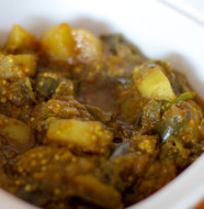 brinjal-potato-recipe-9